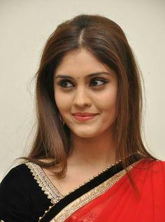 Surabhi South Indian Actress Photo Gallery | Actress images and Videos
