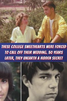 #College #Sweethearts #Forced #Call #Wedding #Years #Unearth #Hidden #Secret Edgy Short Haircuts, Curly Hair Styles, Natural Hair Styles, Luxury Jets, Stylist Tattoos, Romantic Wedding Hair, New Years Eve Outfits, Birthday Gifts For Best Friend, Ankle Shoes