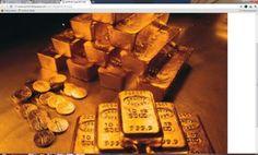 http://www.altinpiyasa.net adresinden altın piyasasına dair tüm haber ve yorumları kolay bir şekilde bulabilirsiniz.