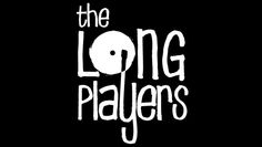 The Long Players will be playing Frist Fidays July 26, 2013. Visit www.fristcenter.org to find out more!