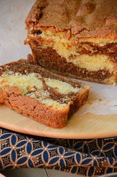 Dutch Recipes, Sweet Recipes, Baking Recipes, Cookie Recipes, Pie Cake, Brownie Cake, No Bake Cake, Indonesian Desserts, Indonesian Food