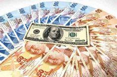 Turkish lira weakens as Trump warns he could destroy Turkish economy - Herald Nigeria American Special Forces, Turkish Lira, Tora, Turkish Military, The Kurds, Military Operations, Nigeria News, Bbc