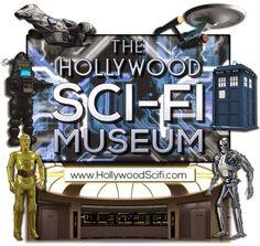 Entertain Me By Michael Shinafelt: Huston Huddleston Invades Hollywood - Article