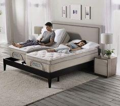 bed frames for tempurpedic Tempur Pedic Adjustable