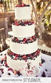Whole Foods Wedding Cake.Image Result For Two Tier Chantilly Cake Whole Foods Wedding In