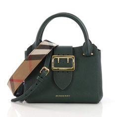 57ce8ef77c7f 1stdibs Evening Bag   Minaudière - Dior Denim Patchwork Bowler ...