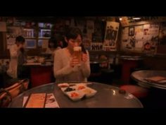 ワカコ酒 第12話(最終話)「はしご酒」