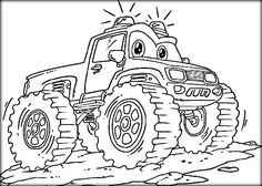 10 best lightning mcqueen coloring pages images printable coloring Storm Lightning McQueen Rust-eze lightning mcqueen coloring pages page online coloring sheets coloring books coloring pages
