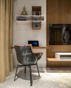 Indian Bedroom Design, Bedroom Closet Design, Lcd Unit Design, Interior Design Photos, Interior Ideas, Furniture Design, Bed Furniture, Furniture Ideas, 3d Visualization