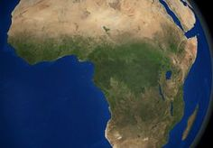 30-Jul-2014 11:24 - 'BRITSE PILOOT MISBRUIKTE MEISJES IN AFRIKA'. <p>LONDEN  - Luchtvaartbedrijf British Airways  wordt aangeklaagd omdat een piloot in drie Afrikaanse landen meisjes zou hebben misbruikt. De piloot kwam vorig jaar om het leven. 16 slachtoffers houden de luchtvaartmaatschappij verantwoordelijk en beginnen een zaak tegen het bedrijf, aldus hun advocaat. Dat meldden Britse media woensdag.</p>...