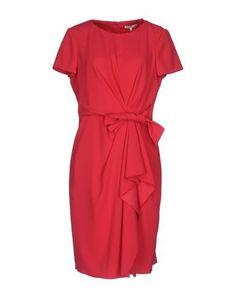 PAULE KA . #pauleka #cloth #dress #top #skirt #pant #coat #jacket #jecket #beachwear #