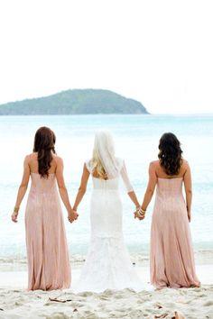 Photography by rebekahwestover.com    Read more - http://www.stylemepretty.com/2012/08/10/st-john-usvi-wedding-by-rebekah-westover-photography/