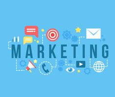 Interested in Digital Marketing training? Enroll in our digital marketing certification course and become Digital Marketing expert. Website Development Company, Mobile App Development Companies, Mobile Application Development, Indian Wedding Invitation Cards, Wedding Invitation Card Design, Digital Marketing Strategy, Digital Marketing Services, Competitive Analysis, Creativity And Innovation