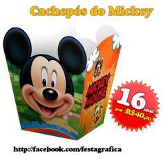 cachepó grande ! 16 unidades por 40,00! orçamentos e pedidos via inbox : http://facebook.com/festagrafica