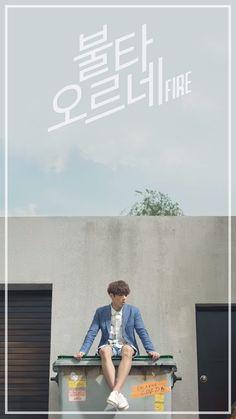 BTS | Tumblr