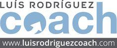 LUIS RODRÍGUEZ COACH: coaching salamanca