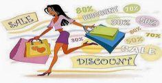 Shop Top Deals: June Coupons