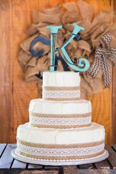 pinterest-rustic-wedding-ideas-03