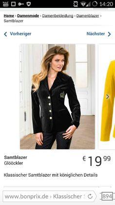 Die 1228 besten Bilder von Clothes Men   Women   Fashion clothes, Fashion  outfits und Man fashion 1aad75e5ad