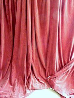 167 Best Velvet Curtains Images Home Decor Beautiful Bathrooms House