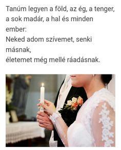 Romantic, Motivation, Feelings, Wedding Dresses, Sentences, Bride Gowns, Frases, Wedding Gowns, Weding Dresses