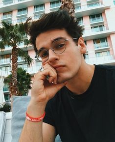 Cute White Boys, Pretty Boys, Le Rosey, Mikey Murphy, Blake Steven, Cute Boy Photo, Swag Boys, Beautiful Men Faces, Poses For Men