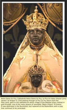 How did Jesus and the Hebrews become WHITE? that's the story whites kept telling until there was no knowledge of history let & whites started the lies