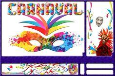 New Chat Background! Nuestro nuevo fondo del chat en el estilo de Carnaval! Haga clic aquí para verlo: http://www.coolpanama.com/radio-coolpanama.html