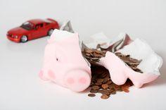 #Assurance #Voiture : #Comparer les #assurances #voiture pour faire des #economies sur votre #cotisation #annuelle ! Assurance Vie, Assurance Auto, Assurance Habitation, Piggy Bank, Simulation, Blog, Insurance Agency, Driving Courses, Car Insurance
