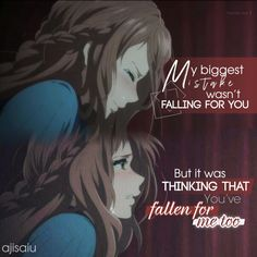 Best Anime Quotes of All Time Sad Anime Quotes, Manga Quotes, Dark Quotes, Depression Quotes, Heartbroken Quotes, Amazing Quotes, In My Feelings, True Quotes, Quotations