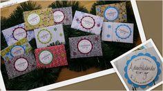 Adventkalender to go Advent, To Go, Blog, Container, Natal, Calendar, Xmas, Blogging, Canisters