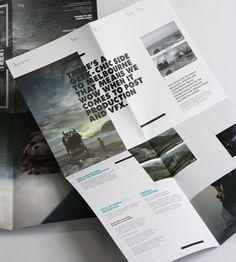 Studio Brave.   Graphic Design   Pinterest