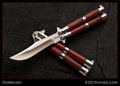 (http://www.edcknives.com/dobruski-balisong-cb135-bowie/)