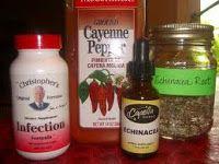 Preparedness-365: Establishing a Family Medicine Cabinet
