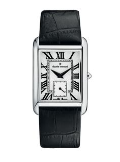 6ea367601c63 7 Best Watches images | Fancy watches, Jewelry, Marc jacobs watch