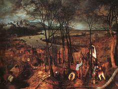 Pieter Bruegel the Elder, 00003104-Z