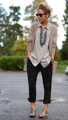 71 best Fashion images on Pinterest   Casual outfits, Casual styles ... eaea861041