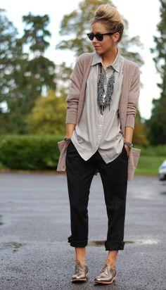 Classics - Lellavictoria | Creators of Desire - Fashion trends and style inspiration by leading fashion bloggers