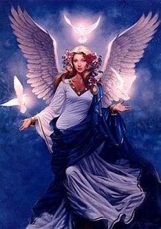 JoanBlalock uploaded this image to 'Angels'.  See the album on Photobucket.