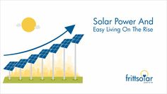 What Do You Comprehend By Solar Power Energy?