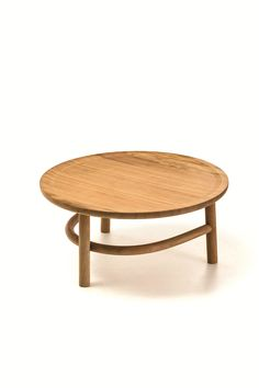 low round wooden coffee table unam low coffee table very wood bargu mango wood side table