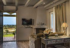Villa Il Biancospino