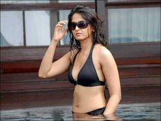If you are lucking for the Anushka Shetty Bikini Images then you are in the right place. Here we are sharing some Anushka Shetty Bikini and Swimwear Images. Hot Actresses, Beautiful Actresses, Indian Actresses, Actress Bikini Images, Actress Photos, Actress Anushka, Bollywood Actress, Tamil Actress, Malayalam Actress
