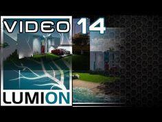 LUMION Pro - YouTube