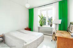 45m² Helsinginkatu 4, 00500 Helsinki Kerrostalo kaksio myynnissä | Oikotie 9910824