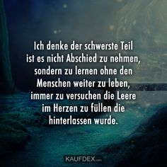 Learn German, Life Goes On, Grief, Sentences, Depression, Finding Yourself, Mindfulness, Wisdom, Memories