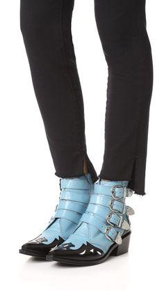 Bottines Meilleures Tableau Boots Boots Images 44 White Du Ankle nIH7ZUUqx