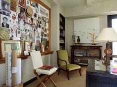 brian mccarthy manhattan office 07
