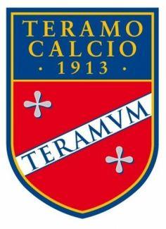 Teramo-Ascoli 2-2: commento e cronaca partita, tabellino match. I biancorossi chiudono con un pareggio la stagione della promozione. Doppietta di Donnarumma