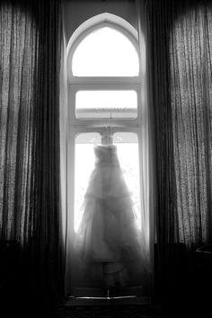 Lebanese Wedding Pavlos Nikolaou 009613394573 nicolaou.paul@gmail.com www.paulnicolaou.com Professional Photographer © 2013